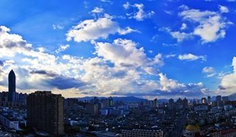 温州环保上半年开出罚单2604.6万